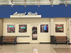 Angel Nails Shop Pics  5-7-2016 6-16-21 PM 3264x2448